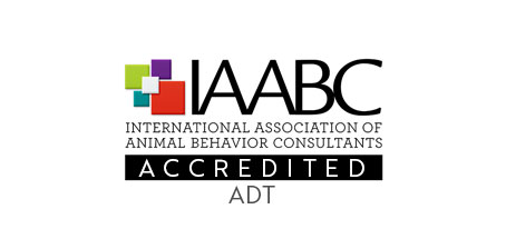 IAABC accredited